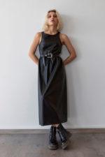 DRESS-0042619_-