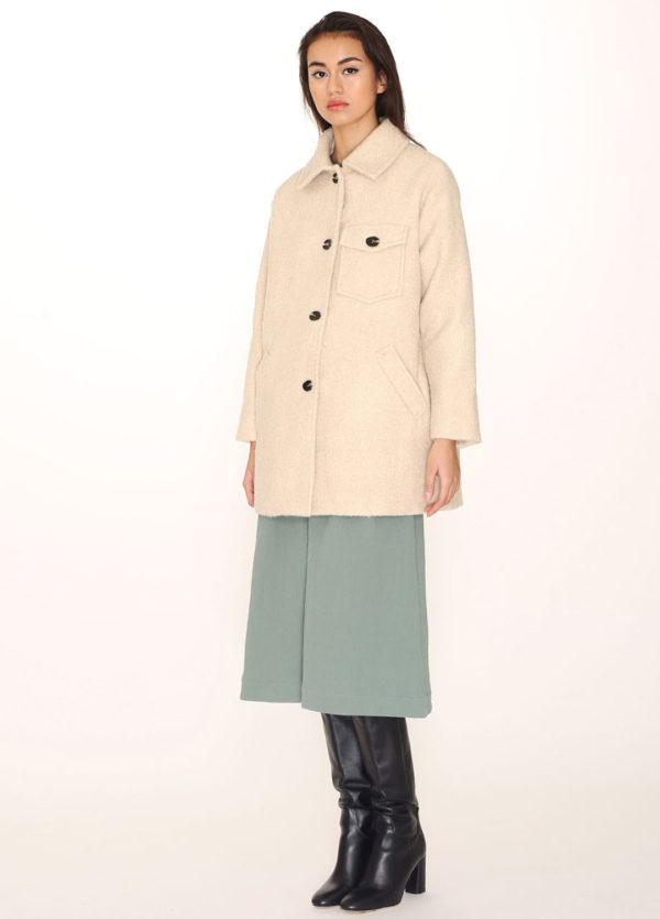 3-pockets-warm-jacket-ivory