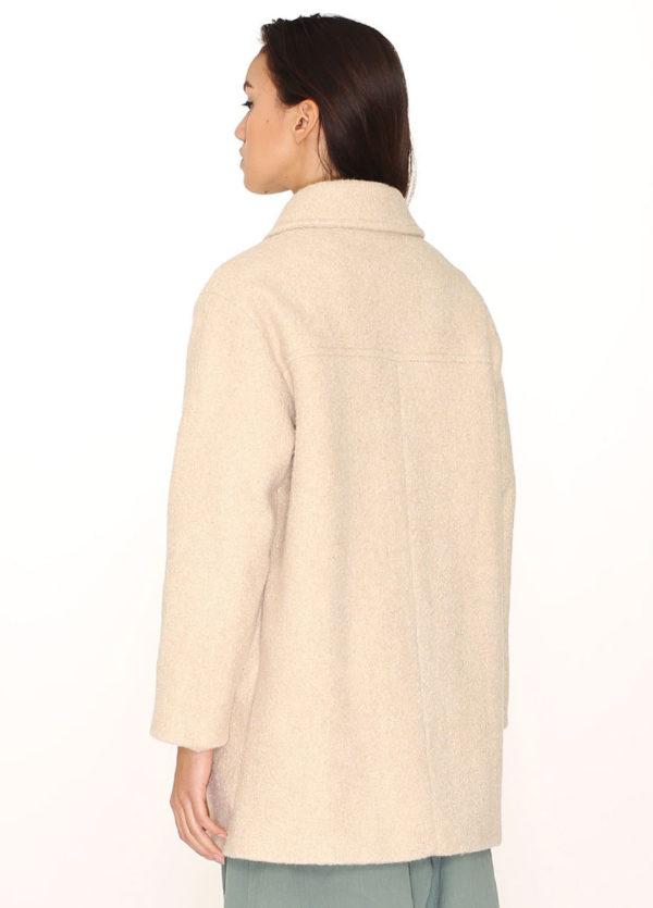 3-pockets-warm-jacket-ivory1