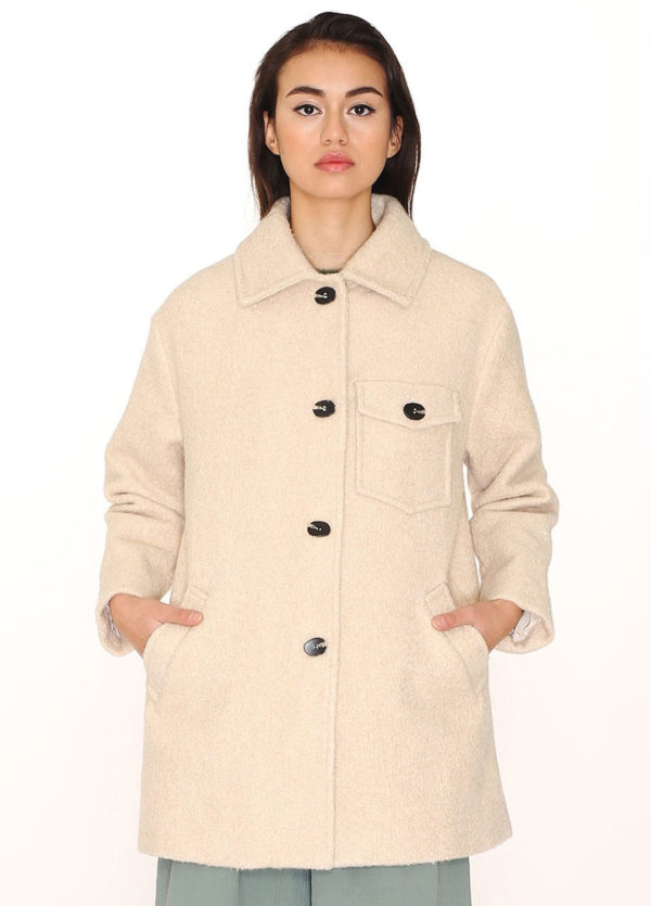 3-pockets-warm-jacket-ivory2