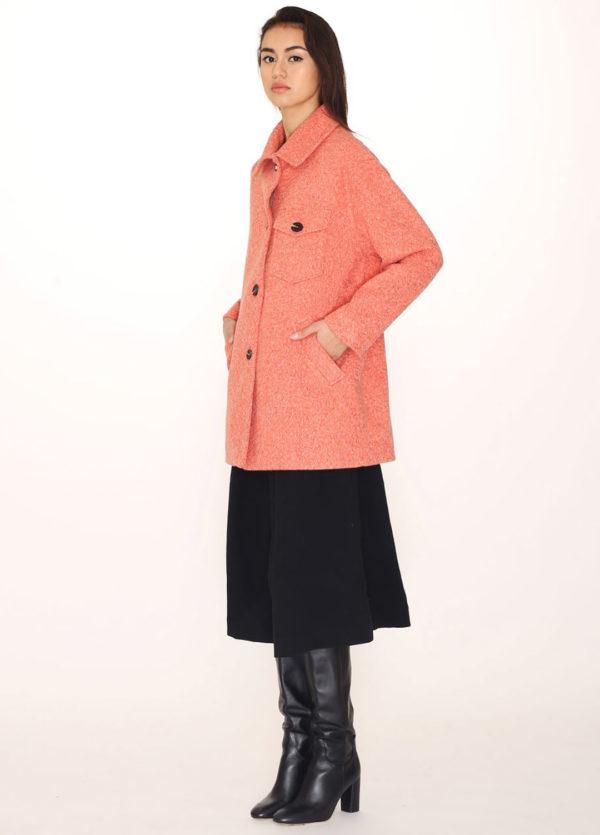 3 POCKETS WARM JACKET PINK-3-pockets-warm-jacket-pink