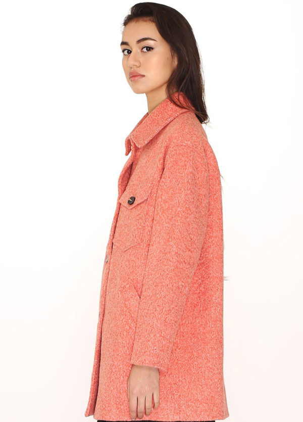 3-pockets-warm-jacket-pink.jpg1