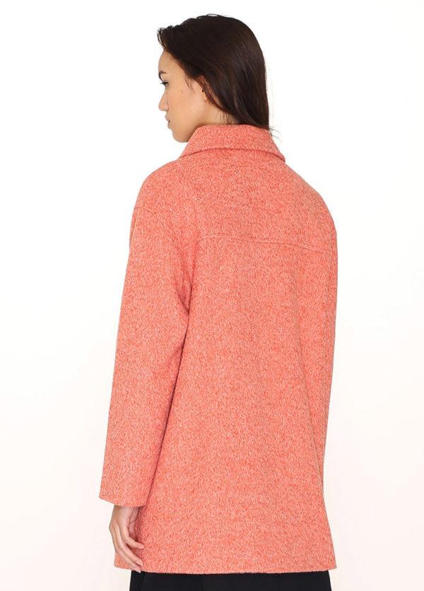 3-pockets-warm-jacket-pink.jpg2