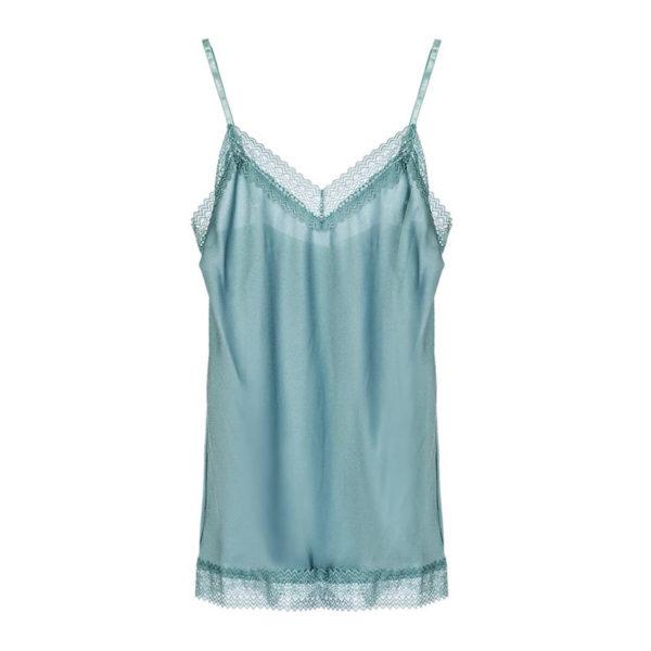 Top lingerie-6.291.4103LGREEN