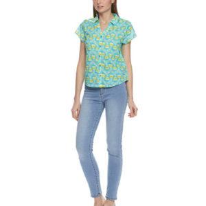 Μπλούζα-top-86172347431A