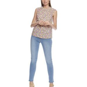 Μπλούζα-top-86172349511A