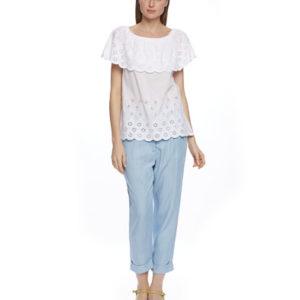 Μπλούζα-top-86205107100A