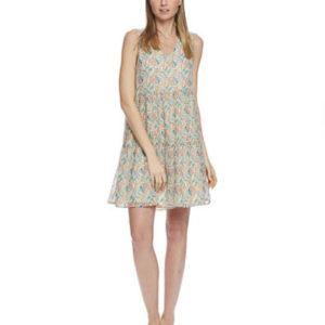 Φόρεμα-87540382419A.jpgdress