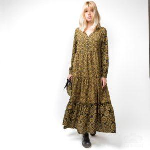 Dress-A1