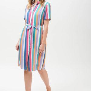 Justine Cruise Stripe Shirt Dress-D0446_JUSTINE_CRUISE_STRIPE_SHIRT_DRESS_2_1200x1800