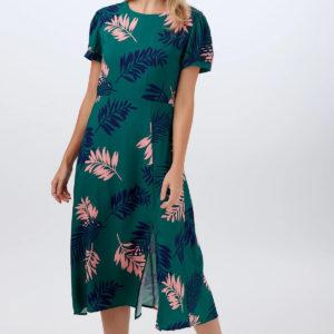 Robin Midi Dress - Green, Grand Palm-D0558_ROBINMIDIDRESS_2_1800x1800 copy