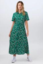 DANIELLE SHIRT DRESS-D0566_DANIELLESHIRTDRESS_2_1800x1800 copy(2)