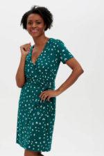 Constance Jersey Wrap Dress - Green, Jungle Leopard-D0576_CONSTANCEJERSEYWRAPDRESS_2_1_1800x1800 copy(1)