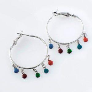 earrings-DSC_2080