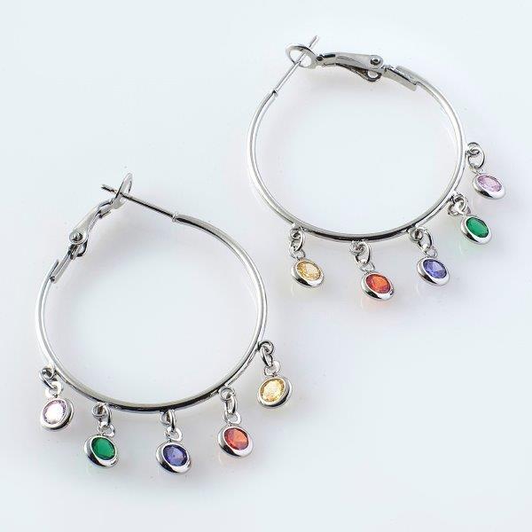 earrings-DSC_2087_1