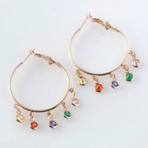 earrings-DSC_2101