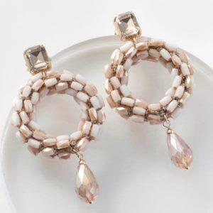 earrings-DSC_2794