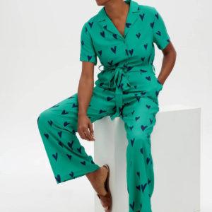 Hazel Jumpsuit - Green, Hearts-JS0071_HAZELJUMPSUIT_2_1800x1800 copy(1)