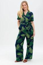 Hazel Batik Jumpsuit - Navy, Palm Fronds-JS0076_HAZELBATIKJUMPSUIT_2_1_1800x1800 copy