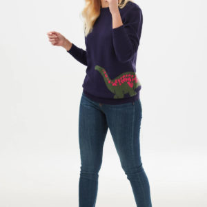Stacey Dino Pop Sweater-K0280_STACEYDINOPOPSWEATER_2_1800x1800