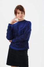 Aida Midnight Waves Sweater-K0289_AIDAMIDNIGHTWAVESSWEATER_2_1800x1800