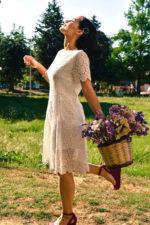 DRESS-Leuko_1(1)