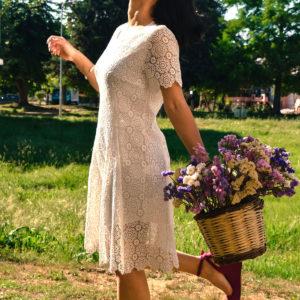 DRESS-white__1(1)
