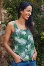 Marley Shady Palm Cami Top-MarleyTop2_1200x1800