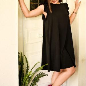 DRESS-black_1