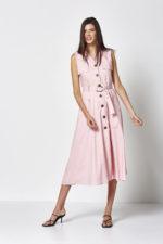 DRESS-PINK1