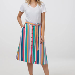 Rosanna Cruise Stripe Midi Skirt-S0048_ROSANNA_CRUISE_STRIPE_MIDI_SKIRT_1_1200x1800