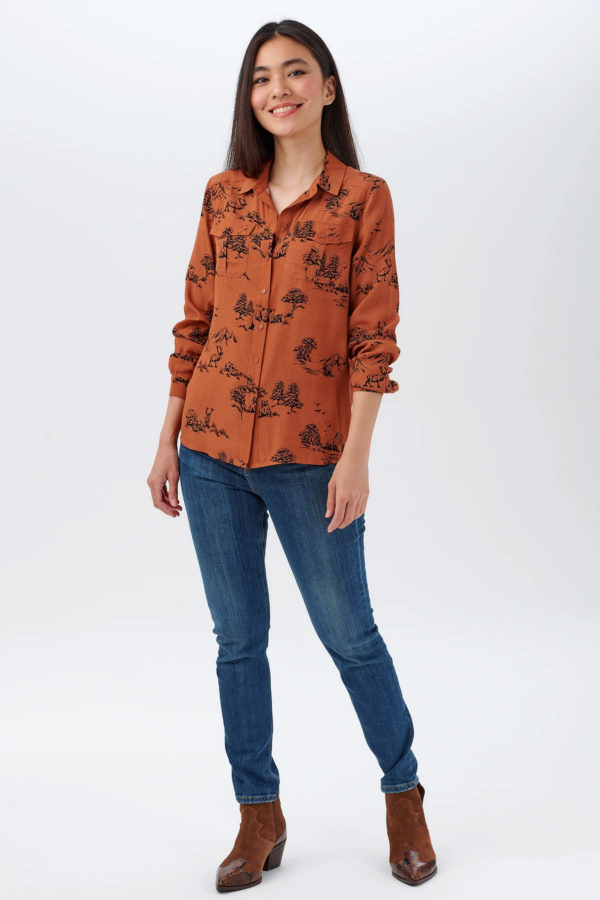 Athena Alaskan Wilds Shirt-T0398_ATHENAALASKANWILDSSHIRT_2_1800x1800