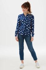 Joy Ikat Animal Shirt-T0415_JOYIKATANIMALSHIRT_1_1800x1800