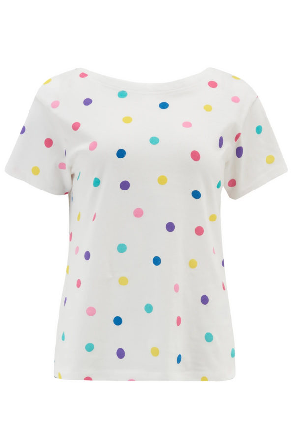 T0488_LILASCOOPBACKTEE_5_1800x1800(1)