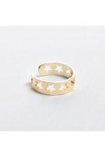 Δαχτυλίδι-anillo