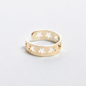 RING-anillo