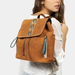 BACKPACK-bag--1-pc--1-col-