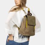 BACKPACK-bag--1-pc--1-col-1