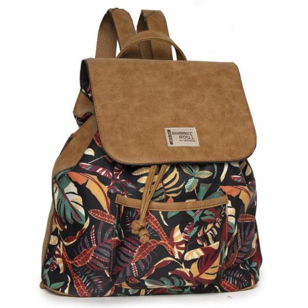 bag--1-pc--1-col-112