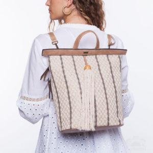 BACKPACK-bag--2-pc--2-col-1