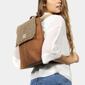 BACKPACK-bag--2-pc--2-col-.jpgBEIGE1