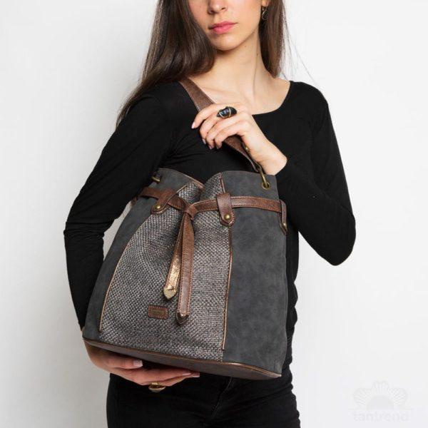 Bag-bag--2-pc--2-col-baggrey