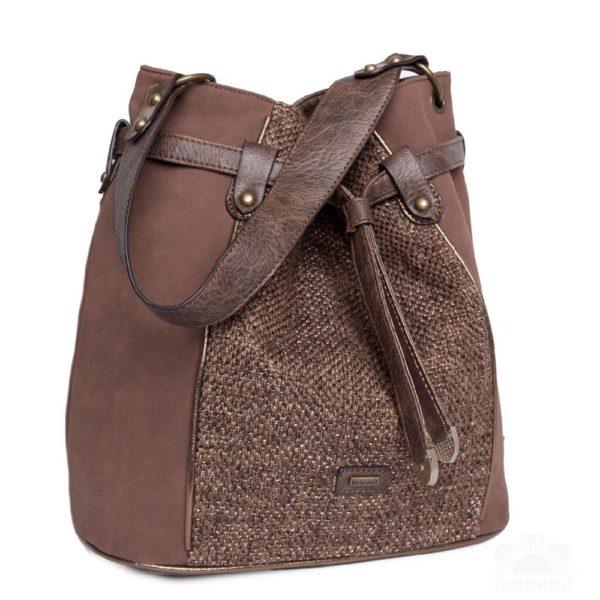bag--2-pc--2-col-brown