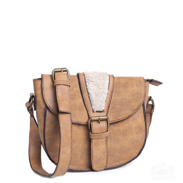 bag--2-pc--2-col-brownsmall