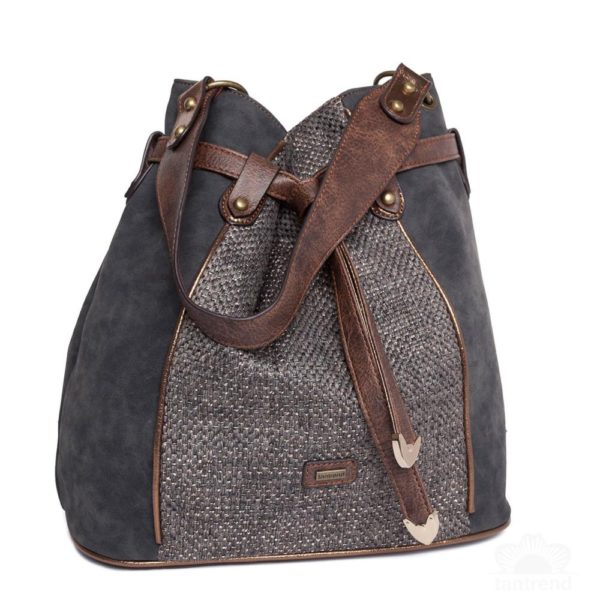 bag--2-pc--2-col-grey