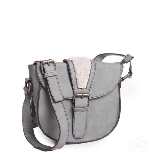 bag--2-pc--2-col-greysmall