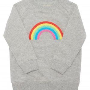 BILLIE MINI ME BOUCLE RAINBOW SWEAT-billie-mini-me-boucle-rainbow-sweatshirt-p787-33160_medium