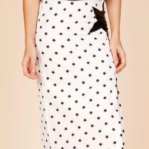 BLACK STAR SKIRT-black-star-skirt-201017