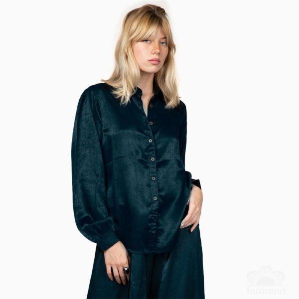 TOP-blouse--1-pc--1-col-.jpgGREEN