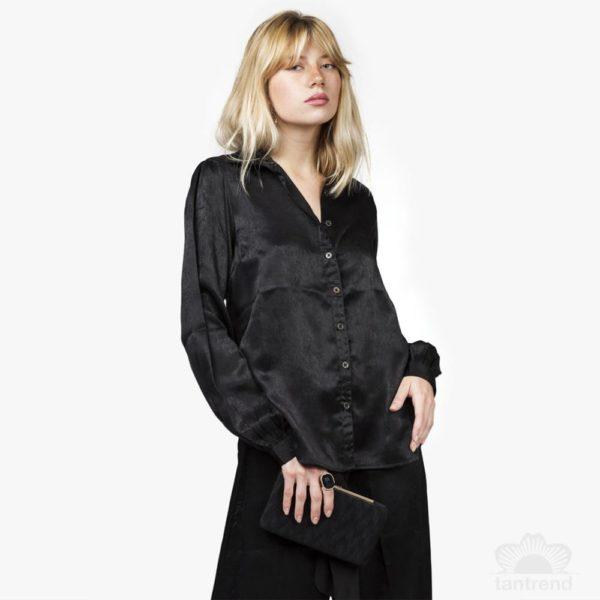 blouse--2-pc--1-col-.jpgBLACK